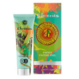 Limited Edition Elemis Papaya Enzyme Peel