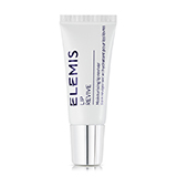 Elemis Lip Revive