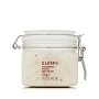 Elemis Most Wanted Collection