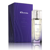 Elemis Eau de Parfum Exotic