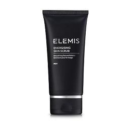 Elemis Energising Skin Scrub 75ml