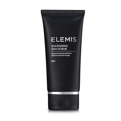 ElemisEnergising Skin Scrub 75ml