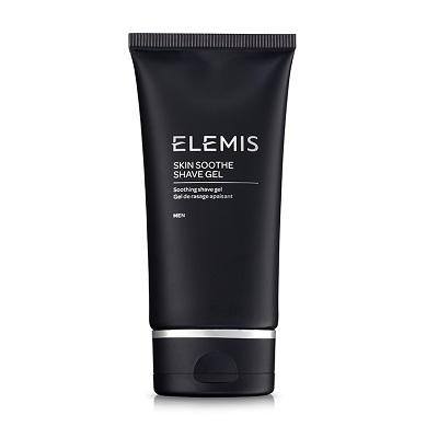 ElemisSkin Soothe Shave Gel 150ml