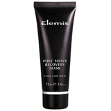 Elemis Post Shave Recovery Mask 75ml