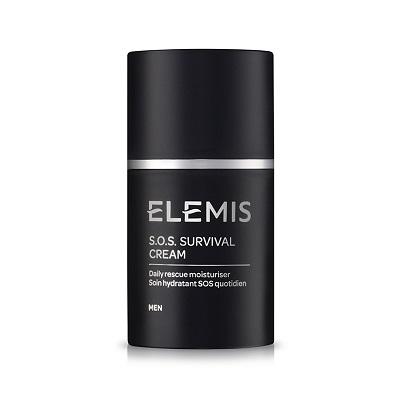 ElemisS.O.S. Survival Cream 50ml