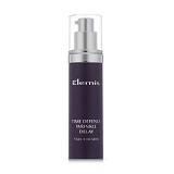 Elemis Time Defence Wrinkle Delay