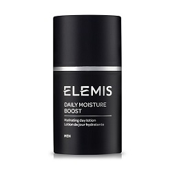 Elemis Daily Moisture Boost