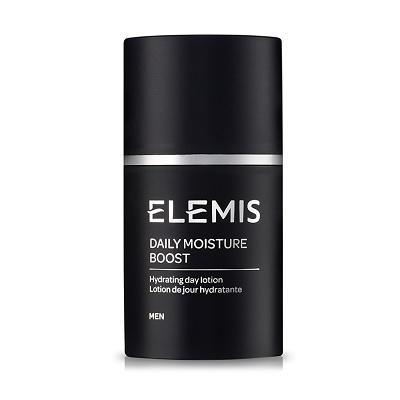 ElemisDaily Moisture Boost