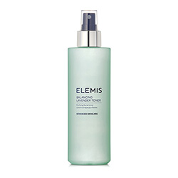 Elemis Balancing Lavender Toner
