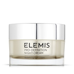Elemis Pro-Intense Lift Effect Night Cream