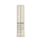 New Elemis Pro-Intense Eye and Lip Contour Cream