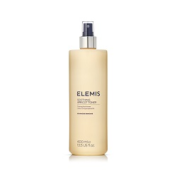 Elemis SUPERSIZE Soothing Apricot Toner 400ml