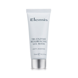 Travel Elemis Dynamic Resurfacing Gel Mask 15ml
