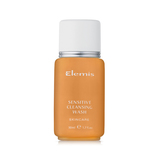 Travel Elemis Sensitive Cleansing Wash 50ml