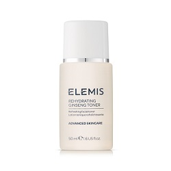 Travel Elemis Rehydrating Ginseng Toner 50ml