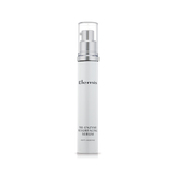 Elemis Tri-Enzyme Resurfacing Serum
