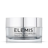 Elemis Tri-Enzyme Resurfacing Night Cream