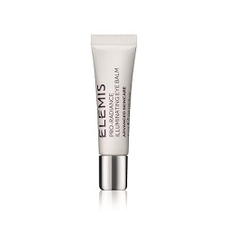 Travel Elemis Pro-Radiance Illuminating Eye Balm 4ml