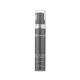 Travel Elemis Pro-Intense Lift Effect 10ml