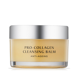 Travel Elemis Pro-Collagen Cleansing Balm 30g