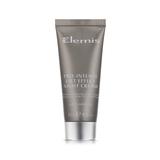 Elemis Pro-Intense Lift Effect Night Cream 15ml