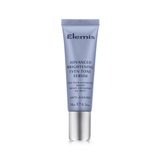 Travel Elemis Advanced Brightening Even Tone Serum 10ml