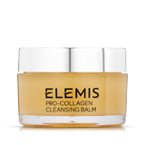 Travel Elemis Pro-Collagen Cleansing Balm 20g