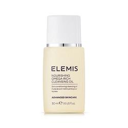 Travel Elemis Nourishing Omega-Rich Cleansing Oil 50ml