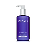 Elemis Revitalise-Me Hand and Body Wash 300ml