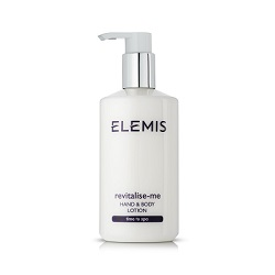 Elemis Revitalise-Me Hand & Body Lotion
