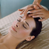 Pro-Collagen Quartz Lift Facial (Course of Four)