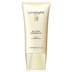 La Thérapie Gel Doux Demaquillant - Gentle Cleansing Wash