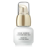 La Thérapie Sérum Jeunesse Contour Des Yeux - Youth Eye Contour Serum