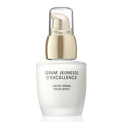 La Thérapie Sérum Jeunesse D'Excellence - Youth Serum Excellence