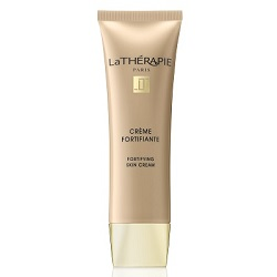 La Thérapie Crème Fortifiante - Fortifying Skin Cream