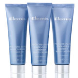 Elemis Pro-Collagen Body Trio
