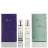 Elemis Fragrance Duo