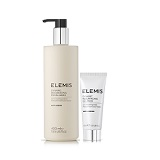 Elemis Supersize Tri-Enzyme Resurfacing Facial Wash