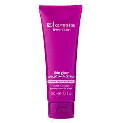 Freshskin By Elemis Skin Glow Exfoliating Face Wash
