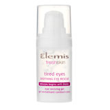 Freshskin By Elemis Tired Eyes Soothing Eye Rescue