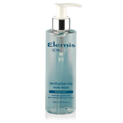 Elemis Revitalise-Me Hand Wash