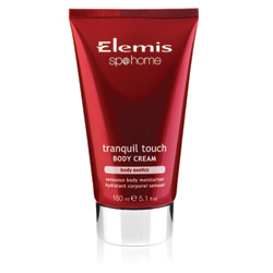 Elemis Tranquil Touch Body Cream