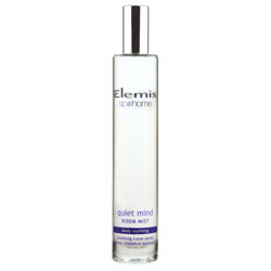 Elemis Quiet Mind Room Mist