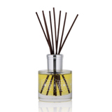 Elemis Revitalise-Me Scent Diffuser