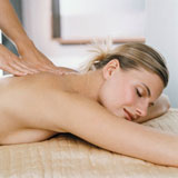 Elemis Nurturing Massage for Mother-to-Be