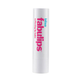 Bliss Fabulips Softening Lip Balm