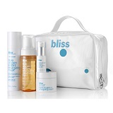 Bliss Best in 'Glow'