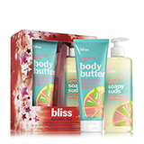 Bliss Dynamic Duo Collection