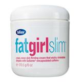 Bliss Fatgirlslim*