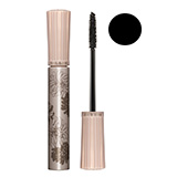 Paul & Joe Waterproof Mascara Black